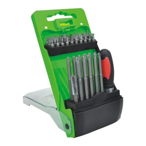 Everise rotary tool